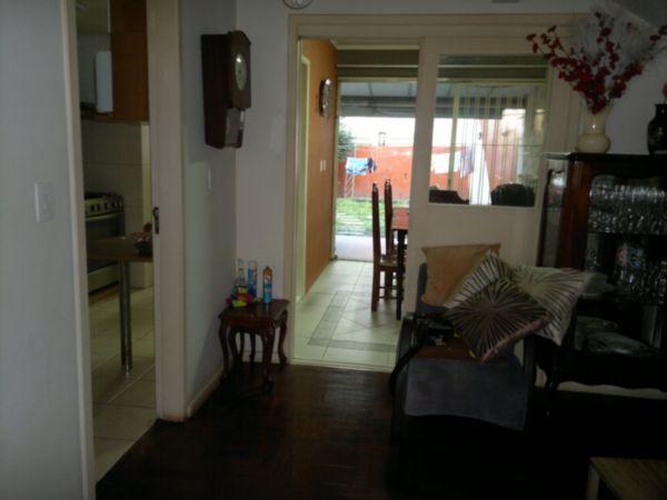 Casa em Nonoai - Foto 8