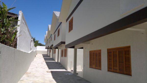 Casa em Camaquã - Foto 2