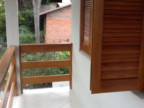 Casa em Camaquã - Foto 4