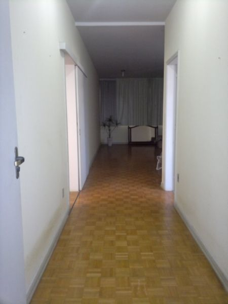 Apartamento em Independência - Foto 10