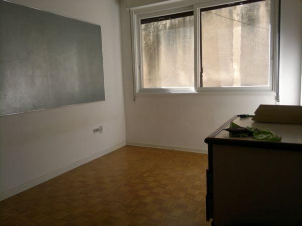 Apartamento em Independência - Foto 11