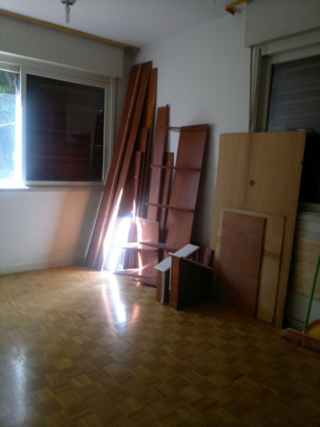 Apartamento em Independência - Foto 12