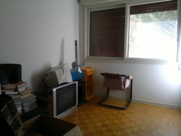 Apartamento em Independência - Foto 14