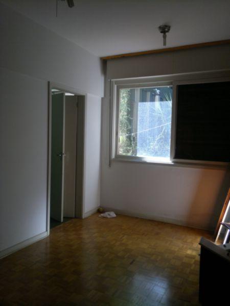 Apartamento em Independência - Foto 15