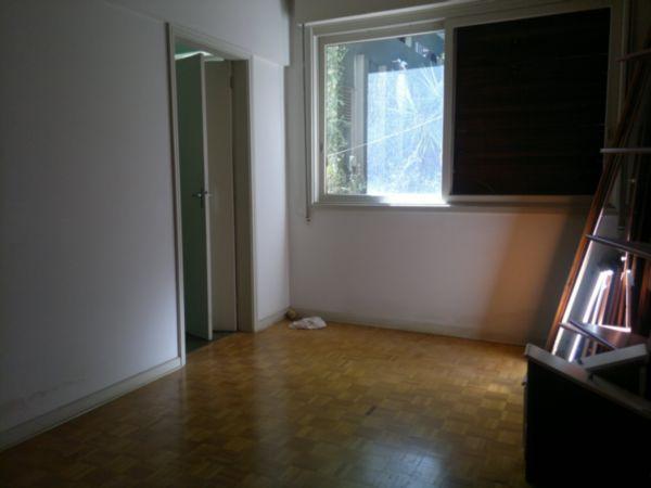 Apartamento em Independência - Foto 16