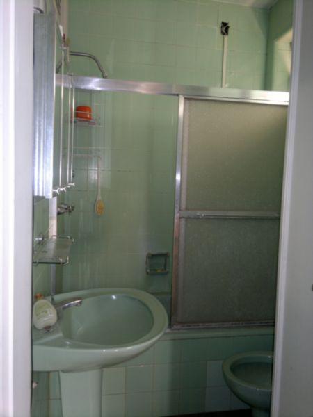 Apartamento em Independência - Foto 17
