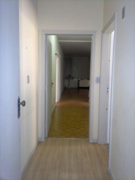 Apartamento em Independência - Foto 18