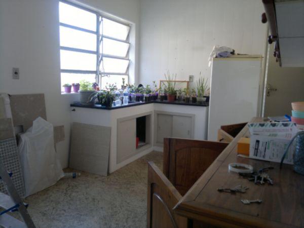 Apartamento em Independência - Foto 19