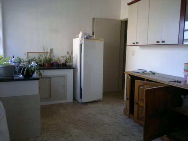 Apartamento em Independência - Foto 20
