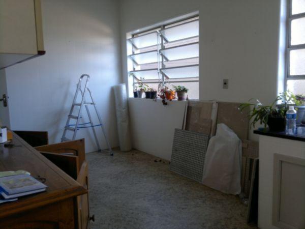 Apartamento em Independência - Foto 21