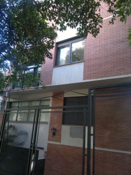 Apartamento em Independência - Foto 2