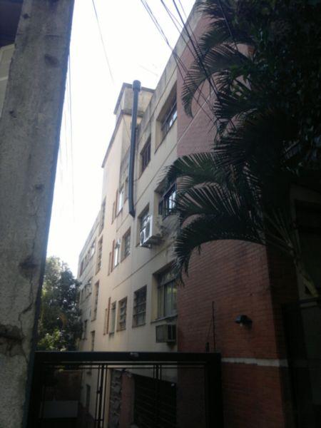 Apartamento em Independência - Foto 24