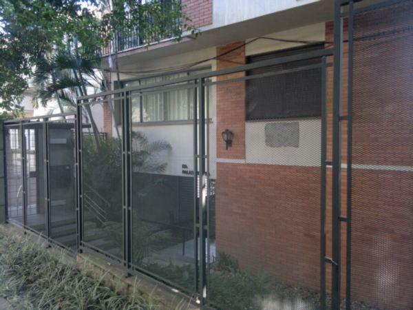 Apartamento em Independência - Foto 3