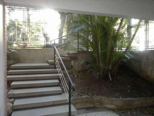 Apartamento em Independência - Foto 5