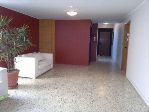 Apartamento em Independência - Foto 6