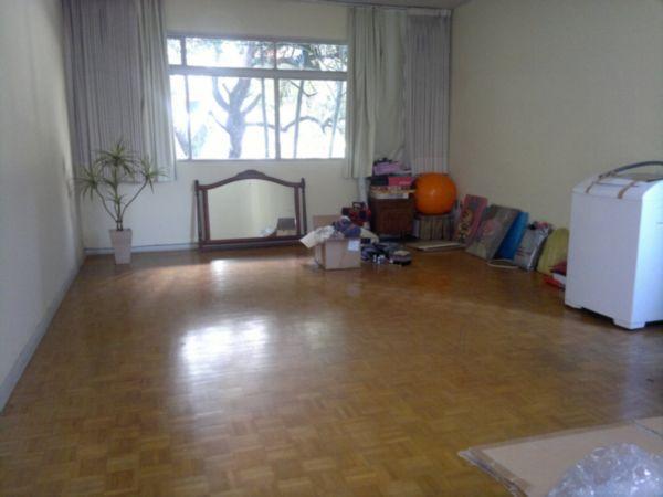 Apartamento em Independência - Foto 7