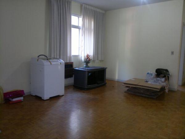 Apartamento em Independência - Foto 8