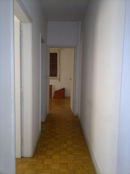 Apartamento em Independência - Foto 9