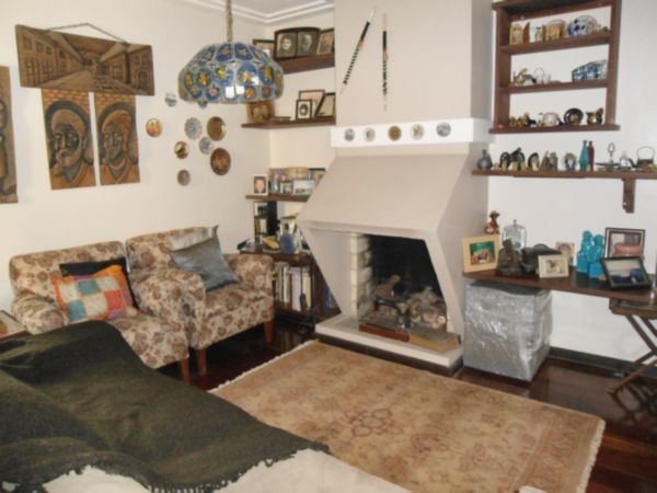 Lineu & Padoa - Casa 3 Dorm, Jardim Isabel (LP716) - Foto 2
