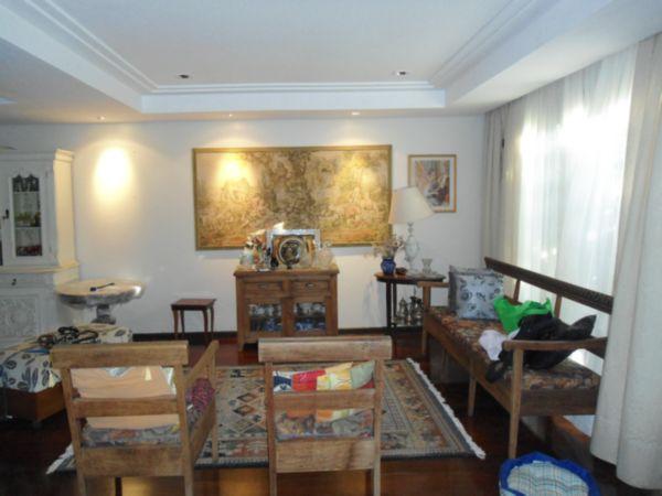 Casa 3 Dorm, Jardim Isabel, Porto Alegre (LP716) - Foto 3