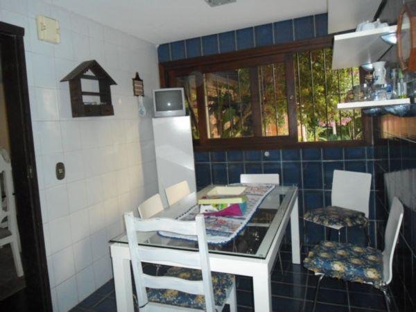 Lineu & Padoa - Casa 3 Dorm, Jardim Isabel (LP716) - Foto 4