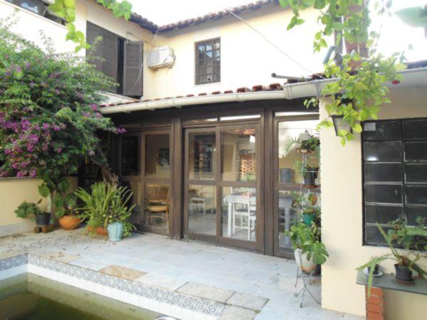 Lineu & Padoa - Casa 3 Dorm, Jardim Isabel (LP716) - Foto 7