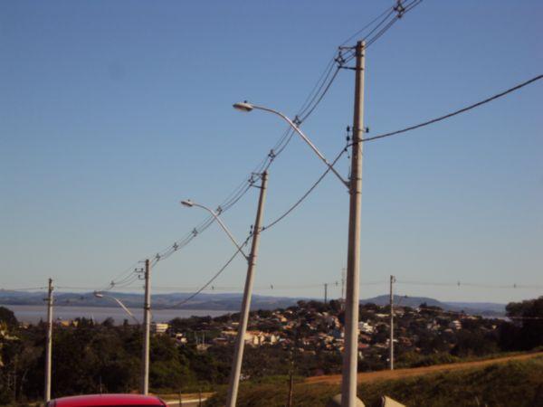 Bela Vista Sul - Terreno, Vila Nova, Porto Alegre (LP727) - Foto 4