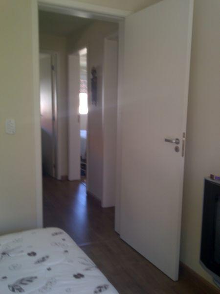Casa Condomínio em Protásio Alves - Foto 15