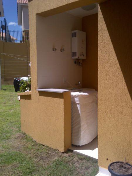 Casa Condomínio em Protásio Alves - Foto 17
