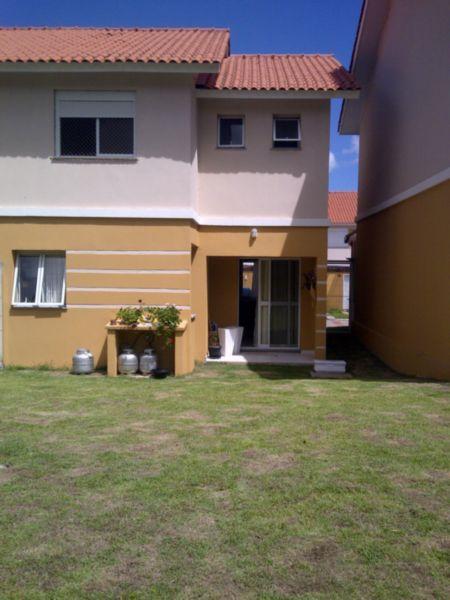 Casa Condomínio em Protásio Alves - Foto 18