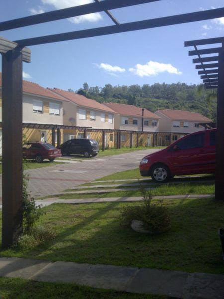 Casa Condomínio em Protásio Alves - Foto 3