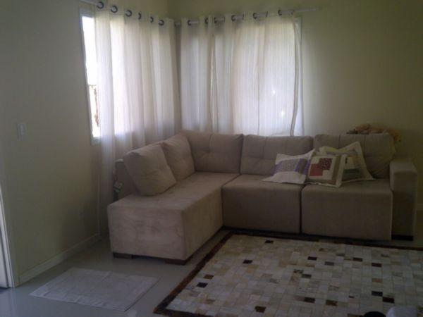 Casa Condomínio em Protásio Alves - Foto 4