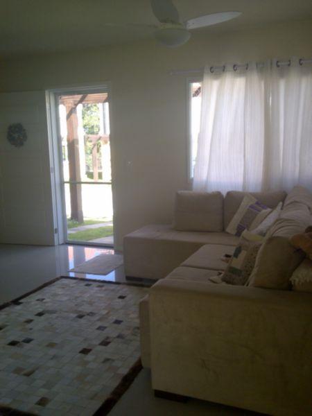 Casa Condomínio em Protásio Alves - Foto 6