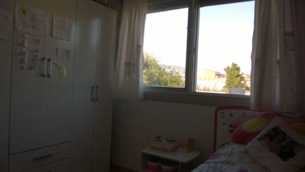Apartamento em Partenon - Foto 17