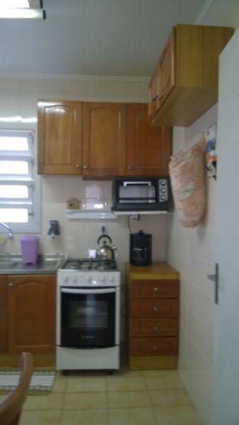 Apartamento em Partenon - Foto 28