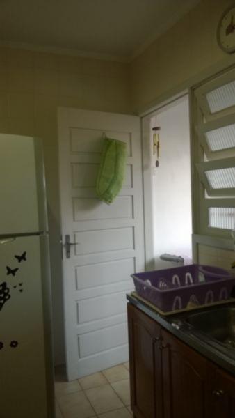 Apartamento em Partenon - Foto 31