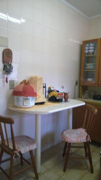 Apartamento em Partenon - Foto 32