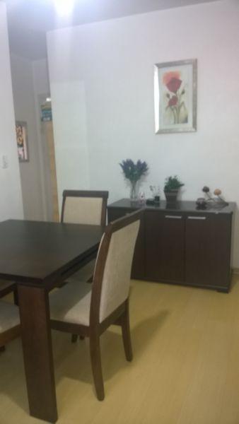 Apartamento em Partenon - Foto 10