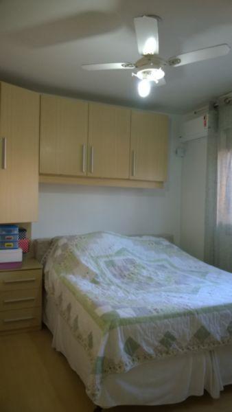 Apartamento em Partenon - Foto 13