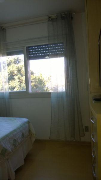 Apartamento em Partenon - Foto 14