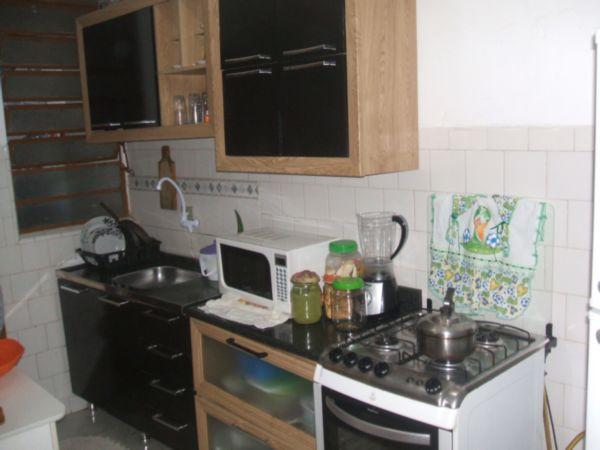 Apto 2 Dorm, Santa Maria Goretti, Porto Alegre (LP751) - Foto 3