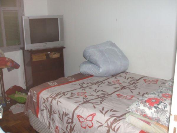 Apto 2 Dorm, Santa Maria Goretti, Porto Alegre (LP751) - Foto 7