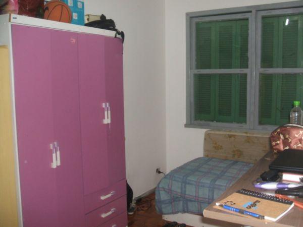 Apto 2 Dorm, Santa Maria Goretti, Porto Alegre (LP751) - Foto 8