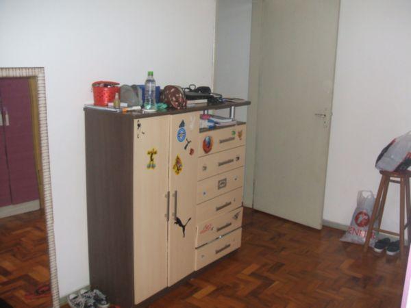 Apto 2 Dorm, Santa Maria Goretti, Porto Alegre (LP751) - Foto 9