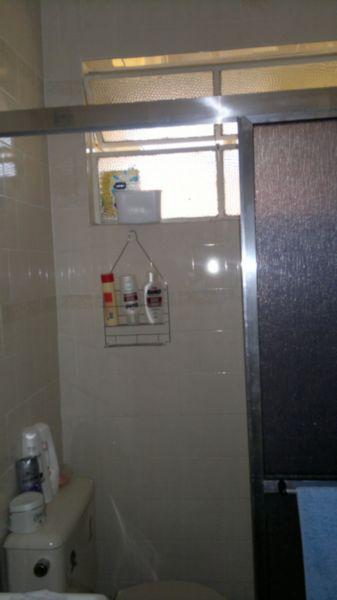 Apartamento em Cristal - Foto 11