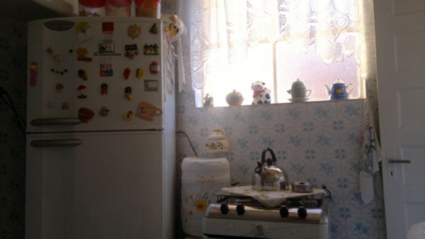 Apto 1 Dorm, Cristal, Porto Alegre (LP754) - Foto 14