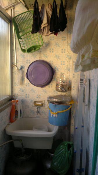 Apto 1 Dorm, Cristal, Porto Alegre (LP754) - Foto 15