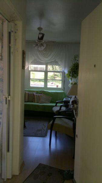 Apartamento em Cristal - Foto 4