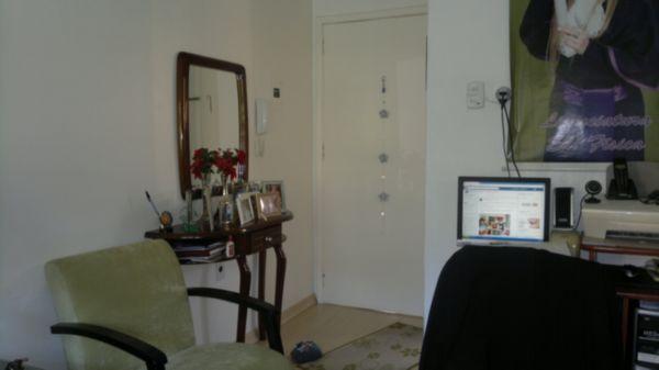 Apartamento em Cristal - Foto 7