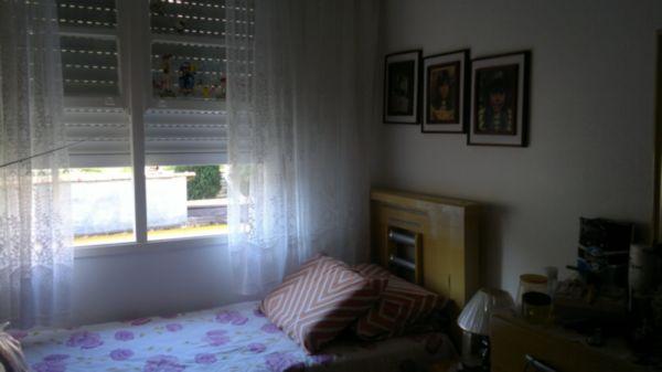 Apartamento em Cristal - Foto 8